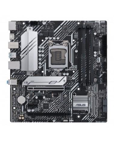 icecat_MB ASUS PRIME B560M-A                 (Intel,1200,DDR4,mATX), 90MB17A0-M0EAY0