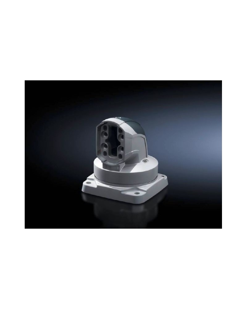 icecat_Rittal Aufsatzgelenk System 60 Abgang horizontal CP 6206.700, 6206700