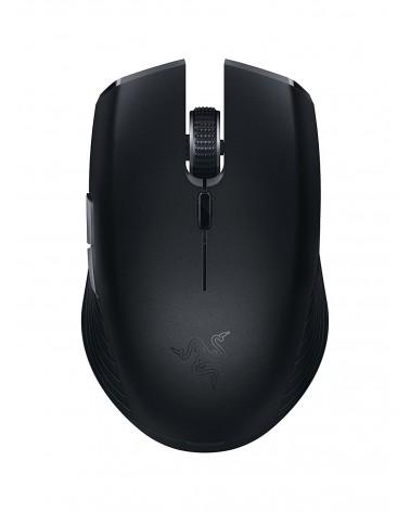 icecat_Razer Atheris Gaming Mouse Wireless, RZ01-02170100-R3G1