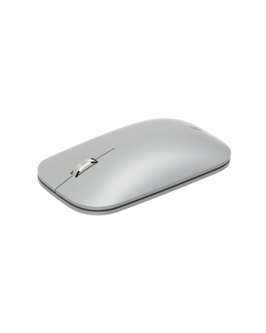 icecat_MICROSOFT Surface Mobile Mouse, Maus, KGZ-00002