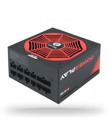 icecat_Chieftronic GPU-850FC, PC-Netzteil, GPU-850FC