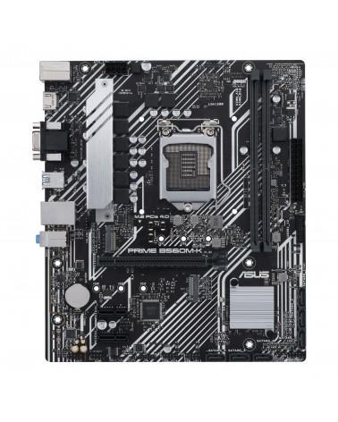 icecat_MB ASUS PRIME B560M-K, 90MB16S0-M0EAY0