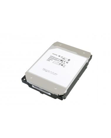 icecat_Toshiba MG07ACA 12 TB, Festplatte, MG07ACA12TE
