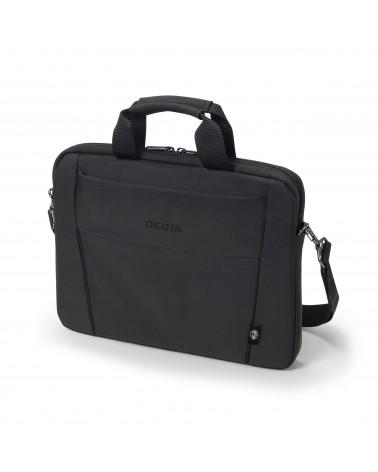icecat_DICOTA Slim Eco BASE, Notebooktasche, D31300-RPET