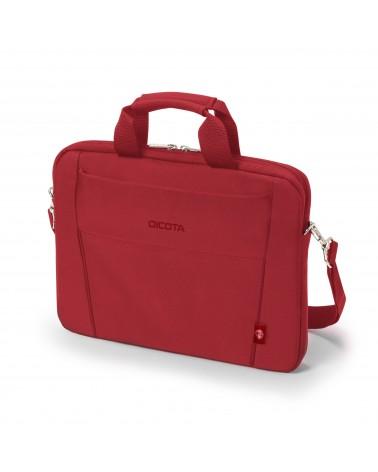 icecat_Dicota Eco Slim Case Base 13-14,1 (33cm-35,8cm) red, D31306-RPET