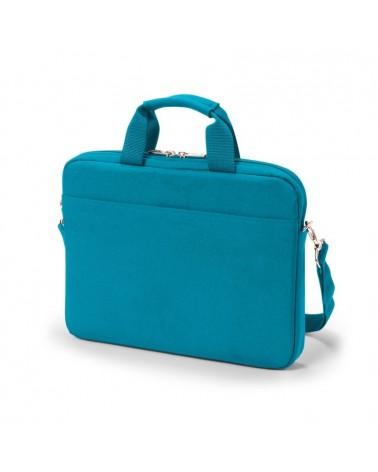 icecat_Dicota Eco Slim Case Base 13-14,1 (33cm-35,8cm) blue, D31307-RPET