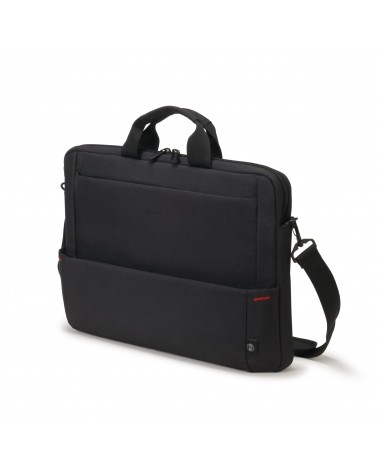 icecat_Dicota Eco Slim Case Base 13-15.6 black, D31838-RPET