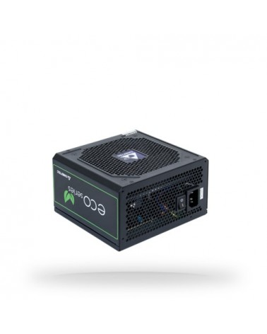 icecat_Chieftec GPE-500S, PC-Netzteil, GPE-500S