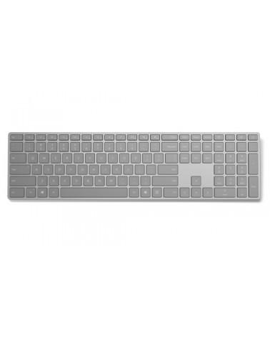 icecat_MICROSOFT Surface Keyboard, Tastatur, WS2-00005
