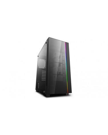 icecat_Deepcool Matrexx 55 V3 ADD-RGB, Tower-Gehäuse, DP-ATX-MATREXX55V3-AR