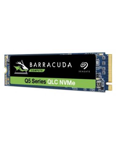 icecat_Seagate BarraCuda Q5 1 TB, SSD, ZP1000CV3A001