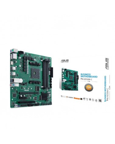 icecat_MB ASUS PRO B550M-C CSM                  (AMD,AM4,DDR4,mATX), 90MB15Q0-M0EAYC