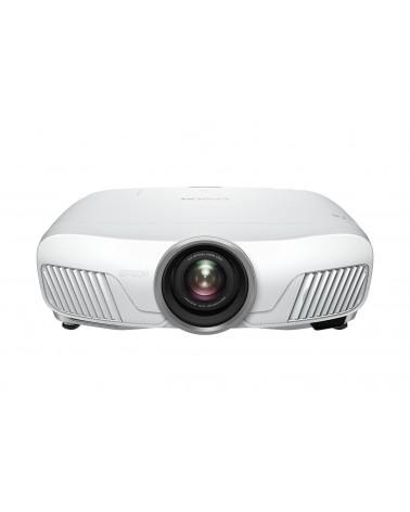 icecat_EPSON EH-TW7400, LCD-Beamer, V11H932040