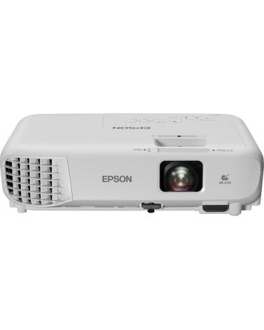 icecat_EPSON EB-W06, V11H973040